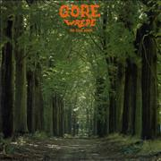 Click here for more info about 'Gore - Wrede / The Cruel Peace'