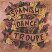 Click here for more info about 'Gorky's Zygotic Mynci - Spanish Dance Troupe'