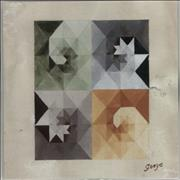 Click here for more info about 'Gotye - Making Mirrors'