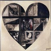 Click here for more info about 'Gotye - Somebody That I Used To Know'