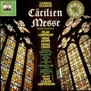 Click here for more info about 'Charles Gounod - Carilien Messe'