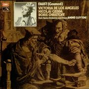 Click here for more info about 'Charles Gounod - Faust'