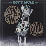 Click here for more info about 'Stoned Side Of The Mule Vol. 2'