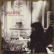 Click here for more info about 'Goya Dress - Bedroom Cinema'