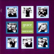 Click here for more info about 'Grace - Hand In Hand'
