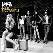 Click here for more info about 'Grace Potter & The Nocturnals - Grace Potter & The Nocturnals'