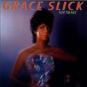 Click here for more info about 'Grace Slick - Software'