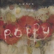 Click here for more info about 'Grace (rock) - Poppy'