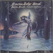 Click here for more info about 'Graeme Edge - Paradise Ballroom - shrink'