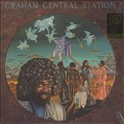 Click here for more info about 'Graham Central Station - Ain't No 'Bout-A-Doubt It'