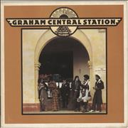 Click here for more info about 'Graham Central Station - Graham Central Station'
