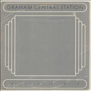 Click here for more info about 'Graham Central Station - Mirror'