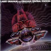 Click here for more info about 'Graham Central Station - My Radio Sure Sounds Good To Me'