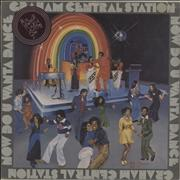 Click here for more info about 'Graham Central Station - Now Do U Wanta Dance - Sealed'