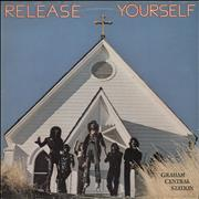 Click here for more info about 'Graham Central Station - Release Yourself'