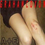 Click here for more info about 'Graham Coxon - A+E'