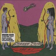 Click here for more info about 'Graham Coxon - You & I'