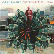 Click here for more info about 'Graham Dee - The Thirteenth Man'