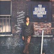 Click here for more info about 'Graham Gouldman - The Graham Gouldman Thing'