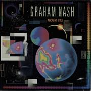 Click here for more info about 'Graham Nash - Innocent Eyes'