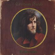 Click here for more info about 'Graham Nash - Reflections'