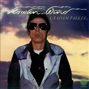 Click here for more info about 'Graham Parker - Howlin Wind'