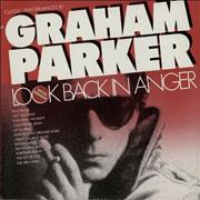 Click here for more info about 'Graham Parker - Look Back In Anger'