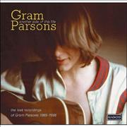 Click here for more info about 'Gram Parsons - Another Side Of This Life'