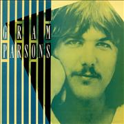 Click here for more info about 'Gram Parsons - Gram Parsons'