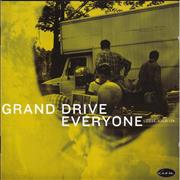 Click here for more info about 'Grand Drive - Everyone'