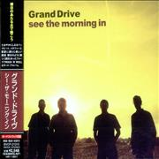 Click here for more info about 'Grand Drive - See The Morning In'