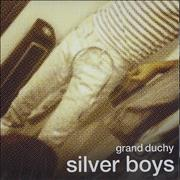 Click here for more info about 'Grand Duchy - Silver Boys'