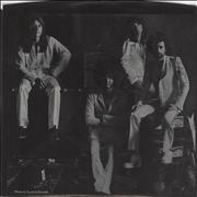 Click here for more info about 'Grand Funk Railroad - The Loco-Motion'