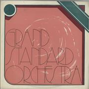 Click here for more info about 'Grand Standard Orchestra - Grand Standard Orchestra'