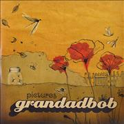 Click here for more info about 'Grandadbob - Pictures'