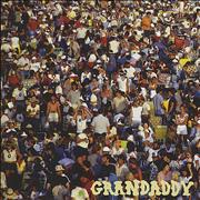 Click here for more info about 'Grandaddy - Elevate Myself'