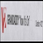 Click here for more info about 'Grandaddy - Now It's On'