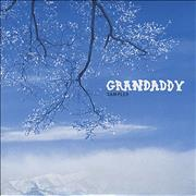Click here for more info about 'Grandaddy - Sampler'