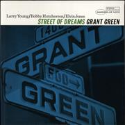 Click here for more info about 'Street Of Dreams - 45rpm 180gm'