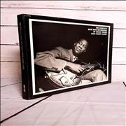 Click here for more info about 'Grant Green - The Complete Blue Note Recordings Of Grant Green With Sonny Clark'