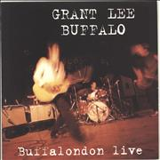 Click here for more info about 'Grant Lee Buffalo - Buffalondon Live'