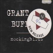 Click here for more info about 'Grant Lee Buffalo - Mockingbirds'