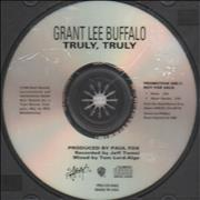 Click here for more info about 'Grant Lee Buffalo - Truly, Truly'