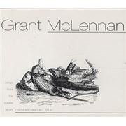 Click here for more info about 'Grant McLennan - Horsebreaker Star'
