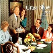 Click here for more info about 'Grass-Show - 1962 (Nineteen Sixty Two)'