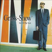 Click here for more info about 'Grass-Show - Out Of The Void - Part Two'