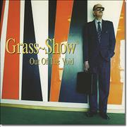 Click here for more info about 'Grass-Show - Out Of The Void'