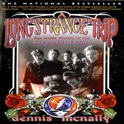 Click here for more info about 'Grateful Dead - A Long Strange Trip: The Inside History of the Grateful Dead'