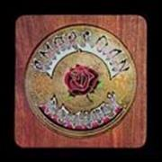 Click here for more info about 'Grateful Dead - American Beauty - Audiophile'