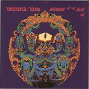 Click here for more info about 'Grateful Dead - Anthem Of The Sun - 180gm'